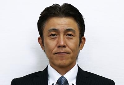 税理士「秋谷 隆一郎」